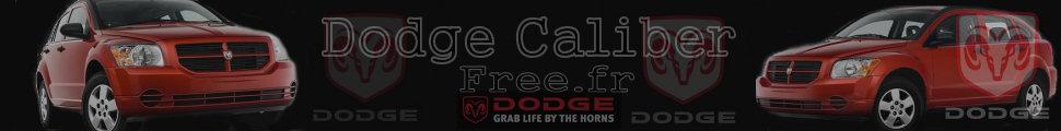 Logo de http://http://dodge.caliber.free.fr/